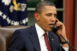 Επικρίνουν τον Ομπάμα για τους διορισμούς λευκών