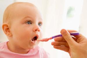 214eb79710f Η διατροφή του μωρού – Newsbeast