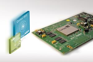 Οκταπύρηνο επεξεργαστή ετοιμάζει η Samsung