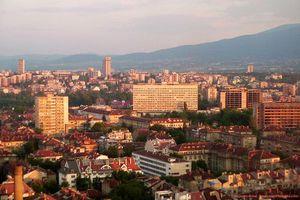 Το μεγάλο κόλπο με τις πινακίδες Βουλγαρίας