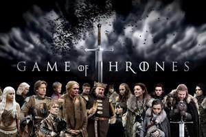 Έρχεται η τρίτη σεζόν του Game of Thrones