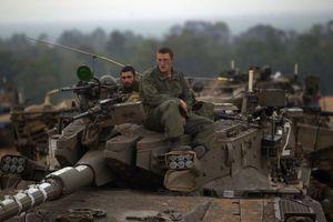 Απειλεί με διακοπή της εκεχειρίας το Ισραήλ