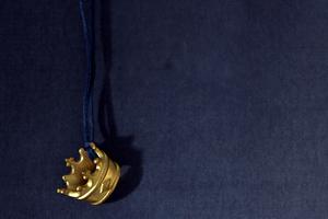 Ένα μενταγιόν αφιερωμένο στην «Κιβωτό του Κόσμου»