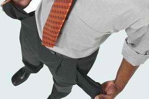 Τα οικονομικά προβλήματα μειώνουν τις διανοητικές ικανότητες