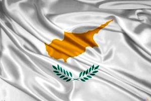 Η Κύπρος σε στατιστικά
