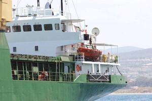 Συμφωνία για τα ταξίδια των σπουδαστών του Εμπορικού Ναυτικού