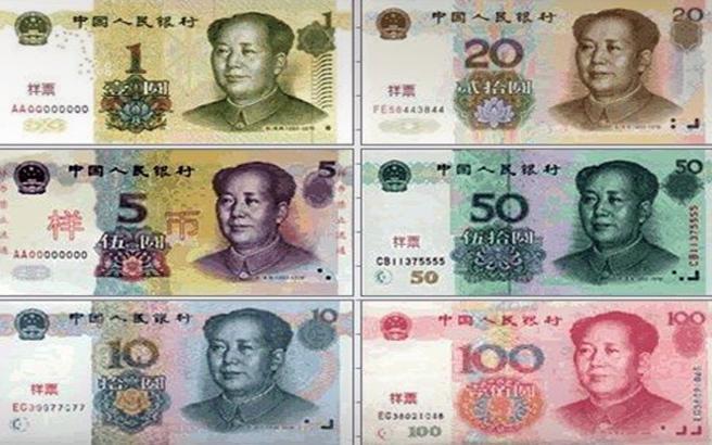 Ξεκίνησε η επίθεση κερδοσκόπων και Σόρος στην Κίνα