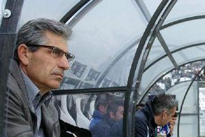 Τη συμφωνία με ΠΑΟΚ επιβεβαιώνει ο Αναστασιάδης