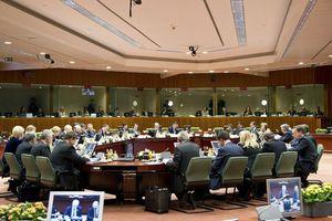 Σήμερα η κρίσιμη απόφαση για τη δόση των 8,1 δισ. ευρώ
