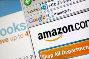 Η Amazon αλλάζει φορολογική τακτική στην Ευρώπη