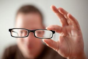Τι αλλάζει στη χορήγηση γυαλιών από τον ΕΟΠΥΥ