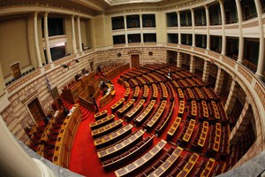 Δεν πέρασε η πρόταση Τσίπρα περί εξεταστικής για το Μνημόνιο