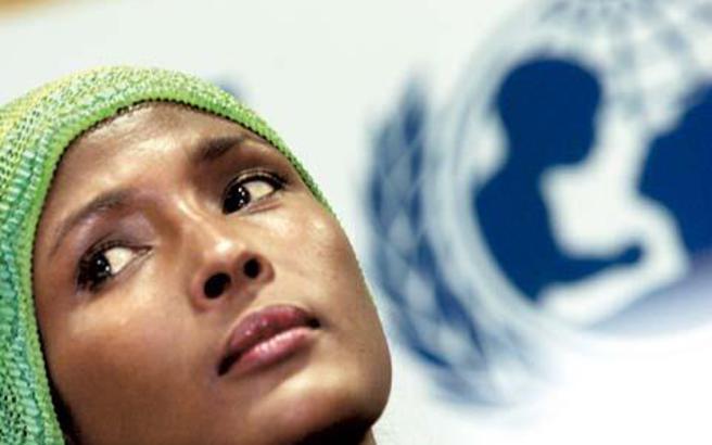 Ο ΟΗΕ καταδικάζει τον ακρωτηριασμό γεννητικών οργάνων