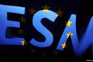Εγκρίθηκε η εκταμίευση των 7,5 δισ. ευρώ για την Ελλάδα από τον ESM