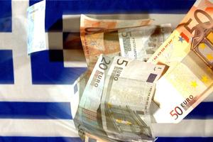 Υπό ασφυχτικό έλεγχο η Ελλάδα