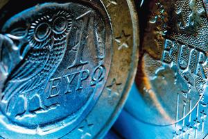 Eurobank: Όχι στις ατέρμονες διαπραγματεύσεις με την τρόικα