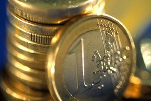 Αυξάνονται οι διαθέσιμοι πόροι για την υλοποίηση του «Εξοικονόμηση κατ' οίκον»