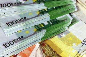 Οι κρυψώνες του χρήματος