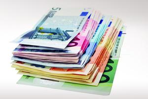 Απάτη σε βάρος επενδυτών με υπεξαίρεση 20 εκατ. ευρώ