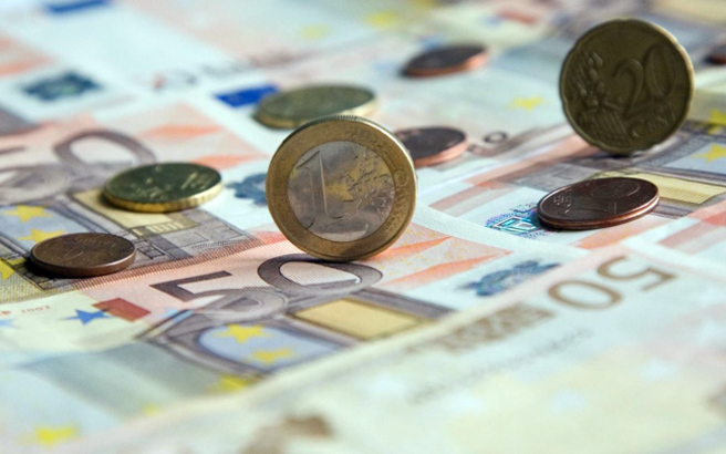 «Τέλος εποχής» για δεκάδες φόρους υπέρ τρίτων