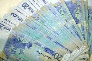 Ποια είναι τα κριτήρια για το ελάχιστο εγγυημένο εισόδημα