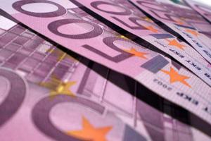 Μειωμένες οι δανειακές ανάγκες του Βερολίνου για το 2013