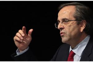 «Έκλεισε μια σκοτεινή περίοδος για την Ελλάδα»