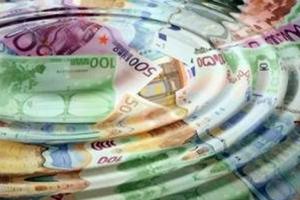 «Εκτελεστή» αναζητά η Ευρωπαϊκή Κεντρική Τράπεζα