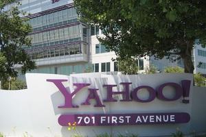 Πωλείται η Yahoo με 4,83 δισ. δολάρια!