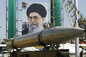 Βολές κατά του πυρηνικού προγράμματος του Ιράν