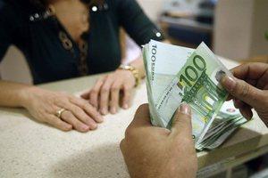 Δανειολήπτες υποσιτίζονται για να πληρώνουν τις δόσεις