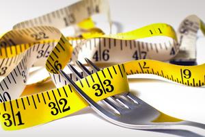 Δέκα μύθοι της δίαιτας στο μικροσκόπιο