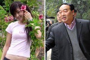 Η συνεύρεση με πόρνη «έκαψε» τελικά τον Κινέζο αξιωματούχο