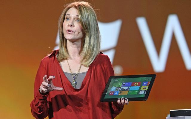 Ρεκόρ πωλήσεων για τα Windows 8 Win82