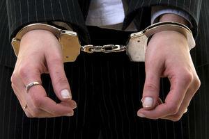 Συνελήφθη δικηγόρος για δωροδοκία
