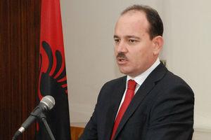 «Δεν υπάρχουν εδαφικές αξιώσεις από την Αλβανία»
