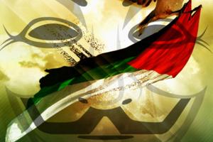 Ο κυβερνοπόλεμος Ισραήλ-Γάζας συνεχίζεται online