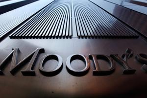 Moody's: Το Grexit δεν έχει πεθάνει ακόμη