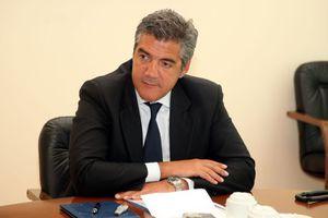 «Η κατάσταση της ναυτιλιακής βιομηχανίας επιστρέφει στη σταθερότητα»