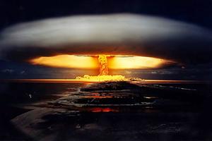 Το Πεντάγωνο αναβαθμίζει το πυρηνικό του οπλοστάσιο