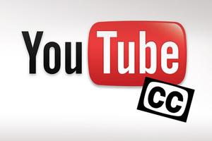 Ευρωπαϊκοί υπότιτλοι από το Youtube