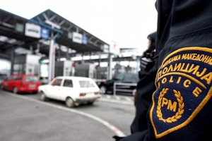 Απόπειρα δολοφονίας απερχόμενου υπουργού στα Σκόπια