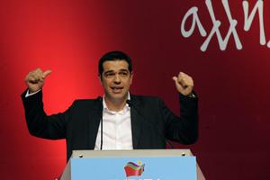 Δέσμευση του ΣΥΡΙΖΑ για επαναπρόσληψη των απολυμένων καθηγητών