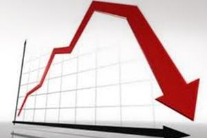 Στο 30,1% θα εκτοξευτεί η ανεργία το 2013