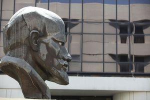Καταδικάζει την απαγωγή των μητροπολιτών το ΚΚΕ