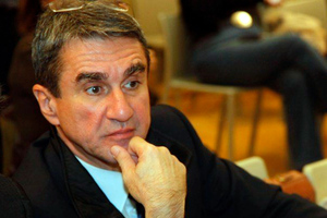 «Έπρεπε να παραιτηθώ όταν ο Παπανδρέου μίλησε για δημοψήφισμα»