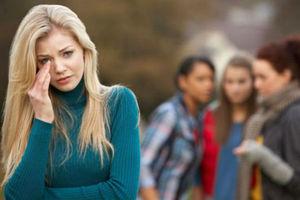Ευρωπαϊκό δίκτυο κατά του σχολικού εκφοβισμού