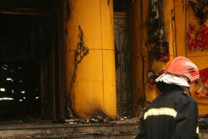 ee253427369 Δεκατέσσερις νεκροί από πυρκαγιά στην Κίνα – Newsbeast