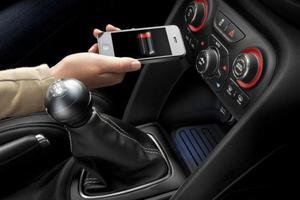 Τεχνολογία ασύρματης φόρτισης εξελίσσει η Apple
