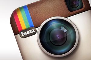 Πιο αυστηροί οι κανόνες στο Instagram